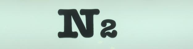 napolin2gelato3