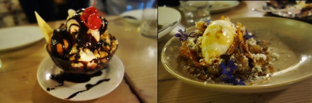 hartsyard dessert1