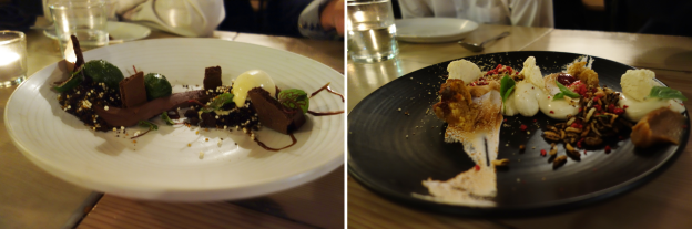 hartsyard dessert2