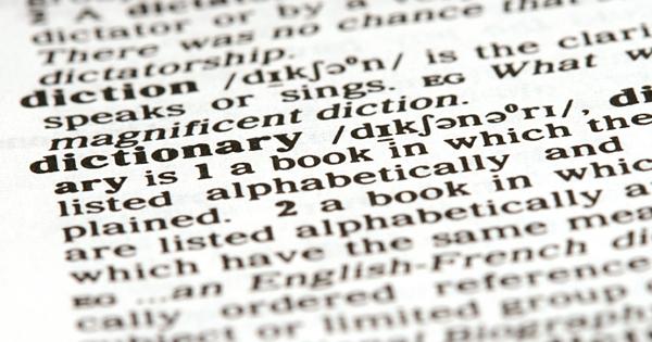 dictionary-glossary_600x315