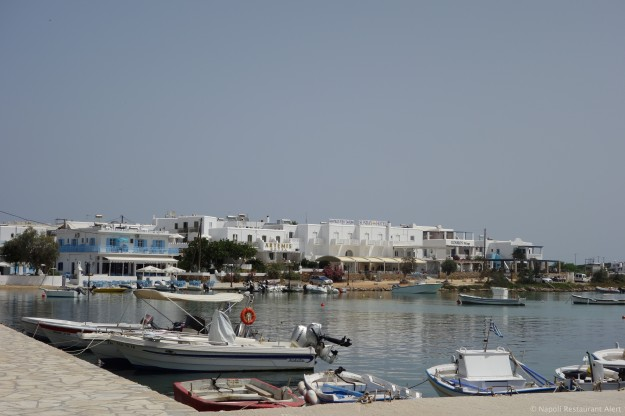 antiparos1_marked