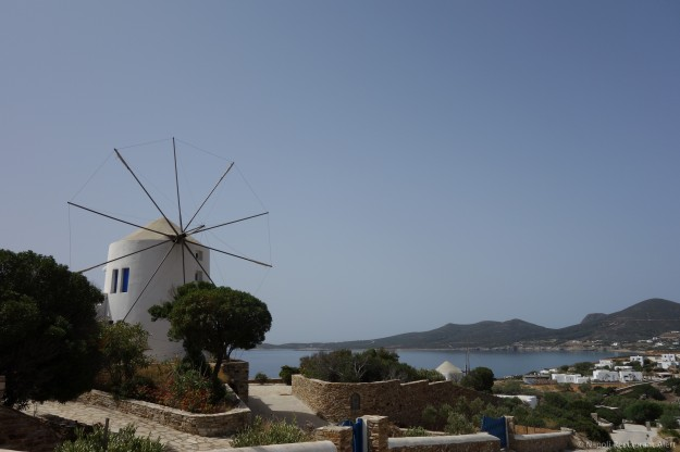 antiparos3_marked