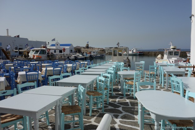 paros 11_marked