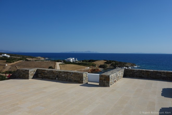 Paros, Greece - Part 1