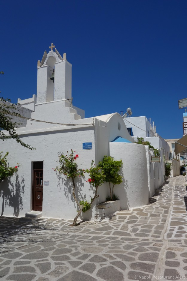 paros 3_marked