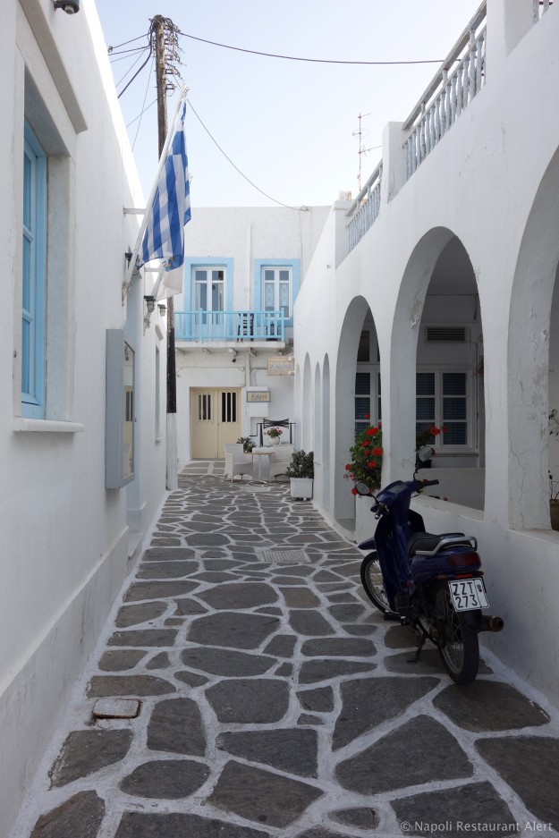 paros 5_marked