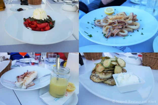 paros food 1_marked