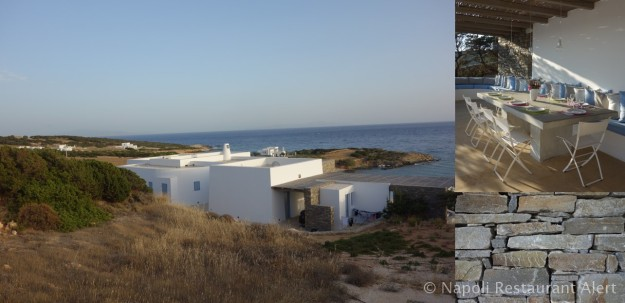 paros house 1_marked