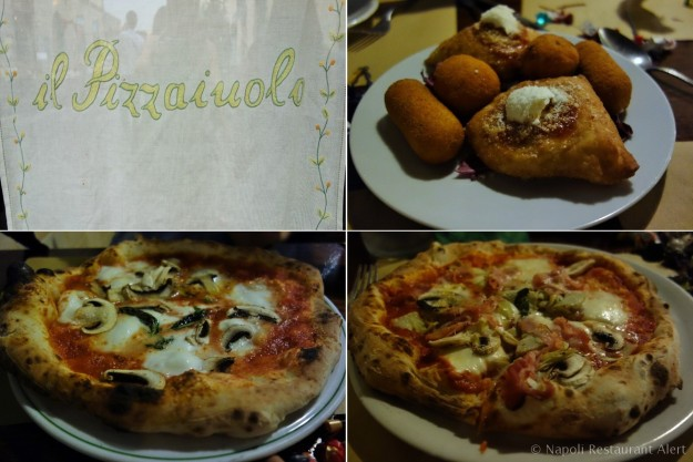 pizzaiulo_marked