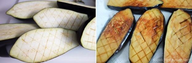 eggplant1_marked
