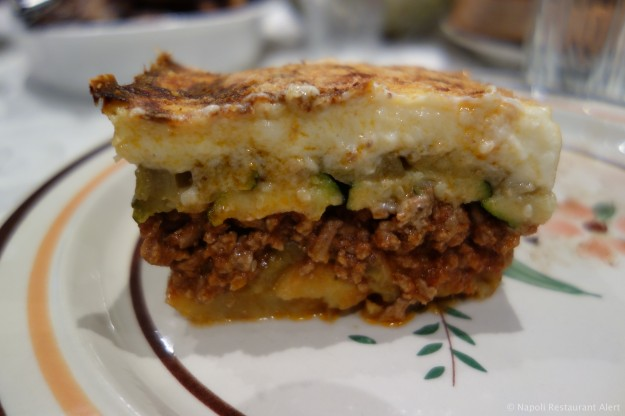 moussaka1_marked