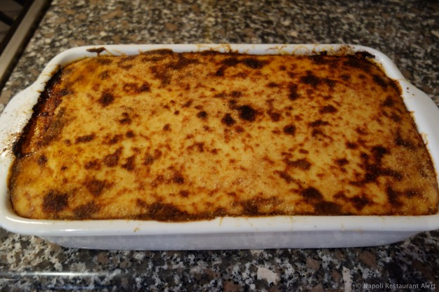 moussaka2_marked