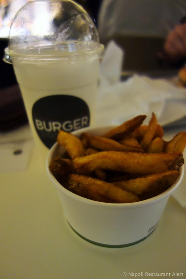 burgerproj5