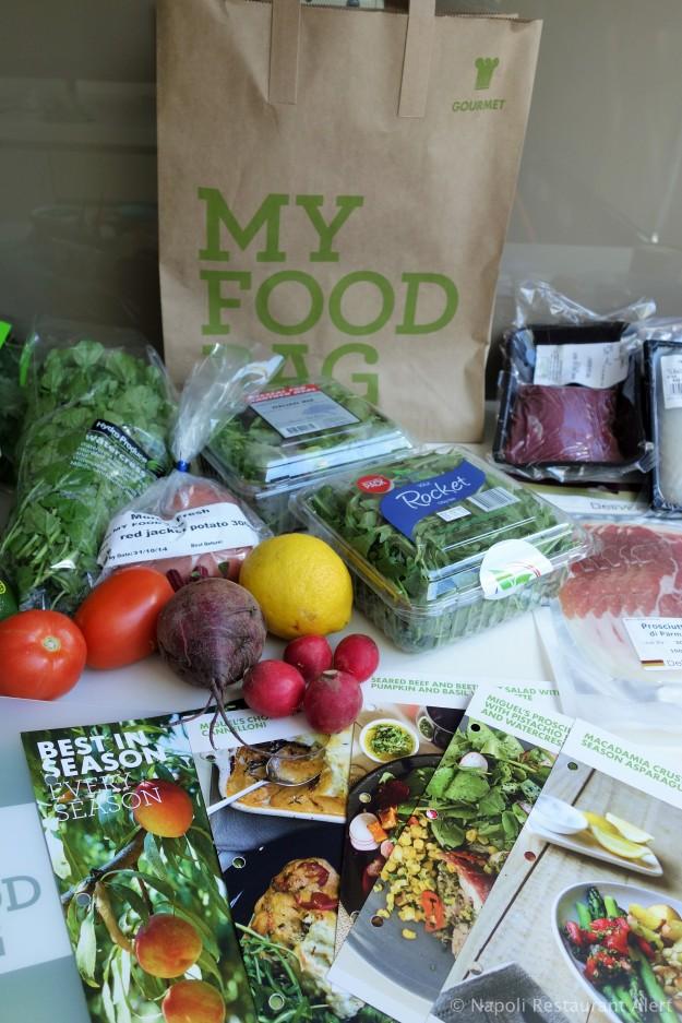 foodbag1a