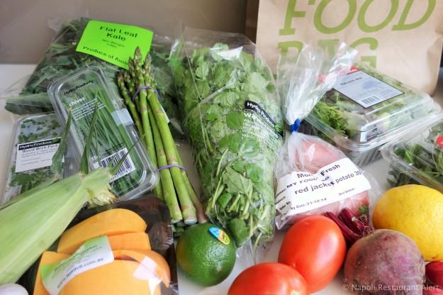 foodbag2
