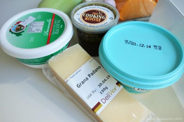 foodbag4