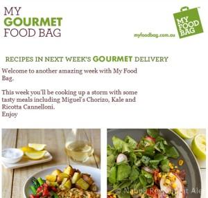 foodbag8