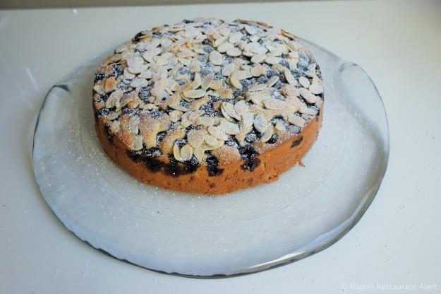 blueberryalmond
