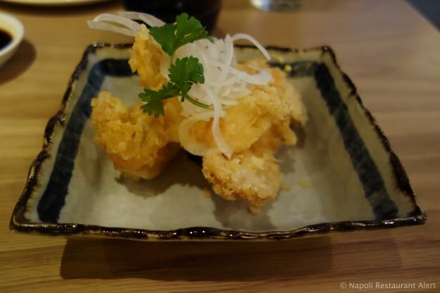 tokonoma (6)