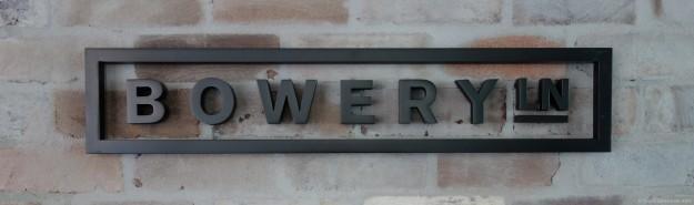 bowery (6)