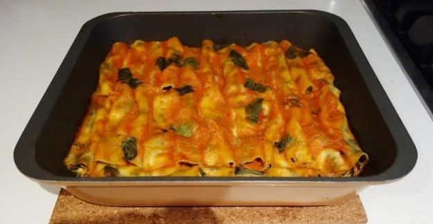 cannelloni (3)
