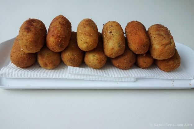 potatocroquettes