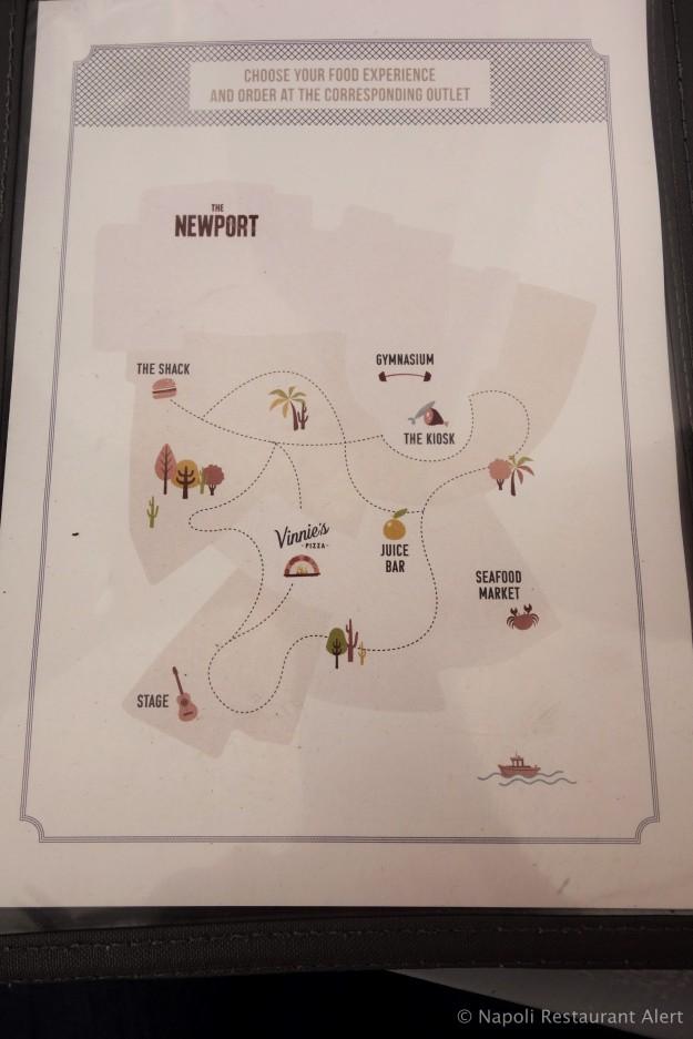 thenewport (6)