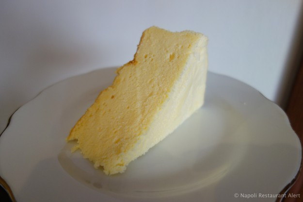 japanesecheesecake (2)