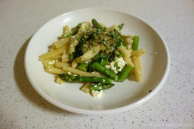 asparaguscasarecce