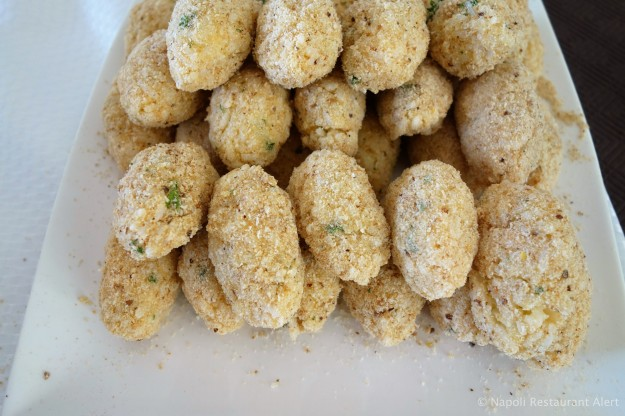 riceballs-2