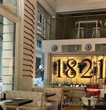 1821-13