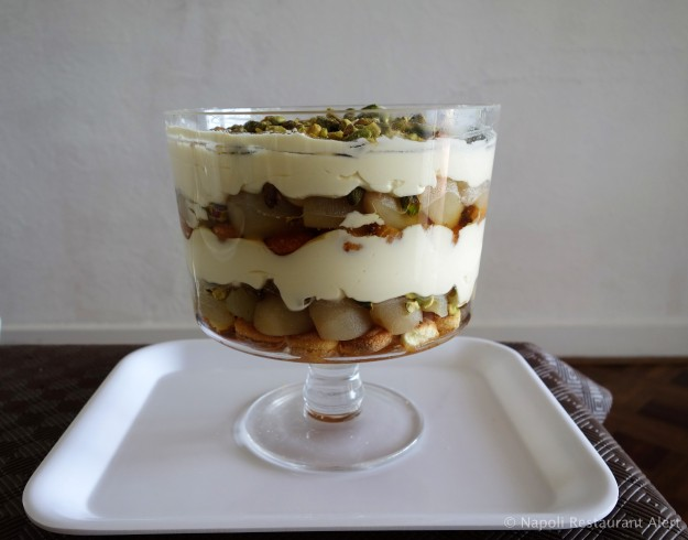 peartrifle-3