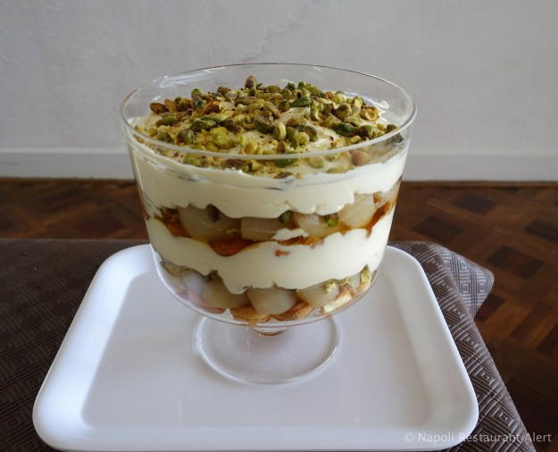 peartrifle-4