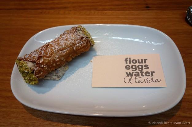 floureggswater (5)