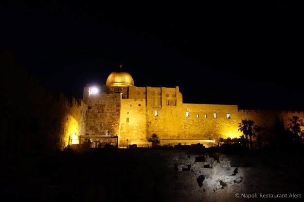 jerusalem (47)