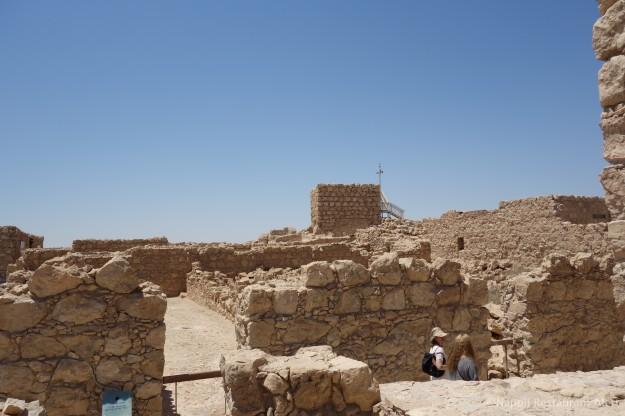 jerusalem (50)