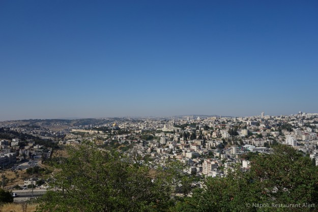 jerusalem (55)