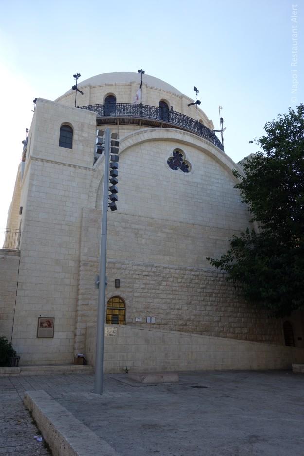 jerusalem (60)