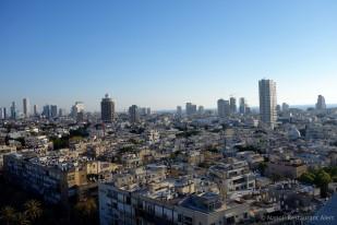 telaviv (11)