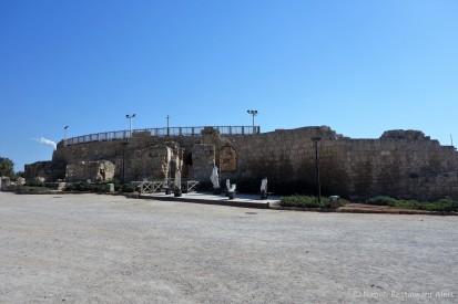 telaviv (5)