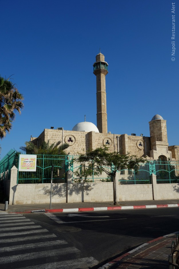 telaviv (68)