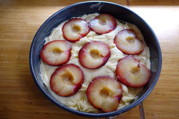 plumcake (1)