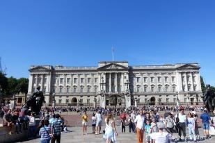london (106)