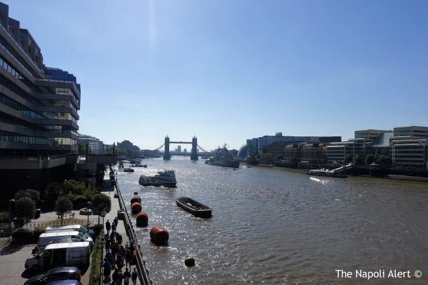 london (132)