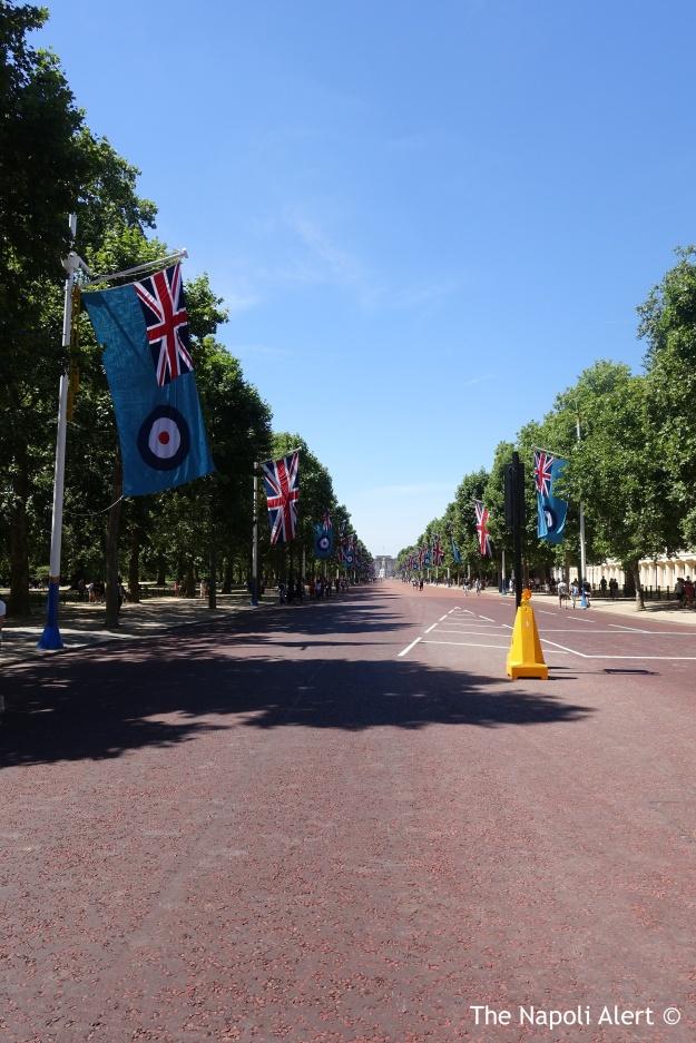 london (136)
